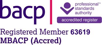 BACP Logo - 63619